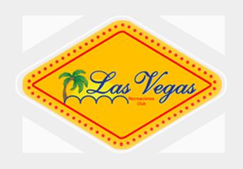 Las Vegas Club Logo