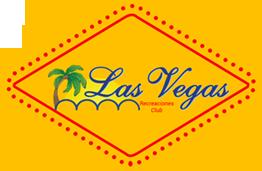 Nuevo logo Las Vegas Barranquilla