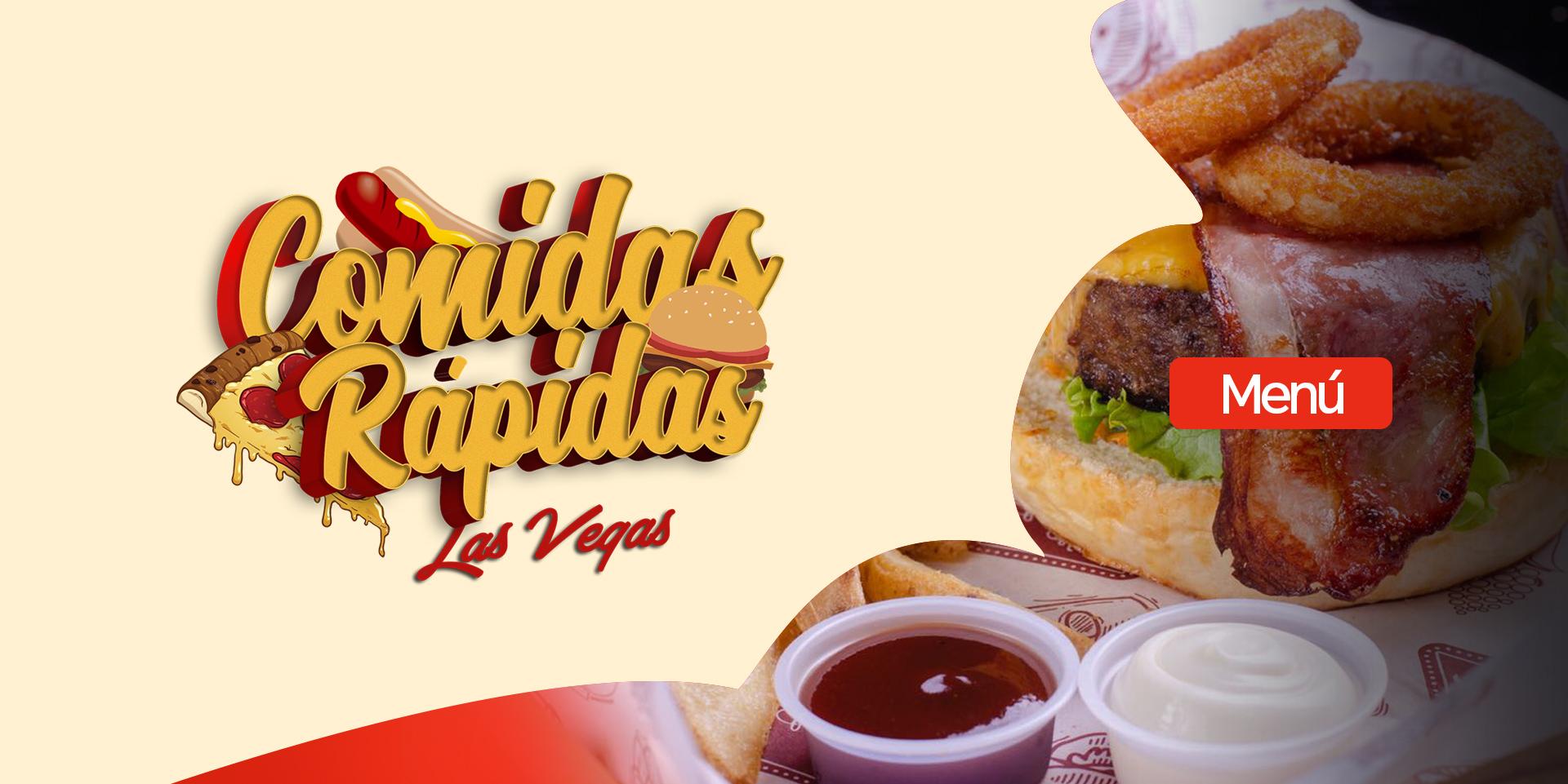 Comidas rápidas en Barranquilla - las mejores comidas rápidas están en las vegas barranquilla, ven y conoce nuestro menú haciendo click aquí