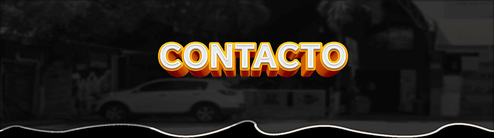 Contacto en Las Vegas Club - Diversión para toda la familia