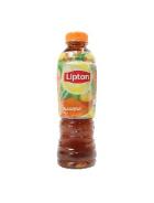 Tea Lipton